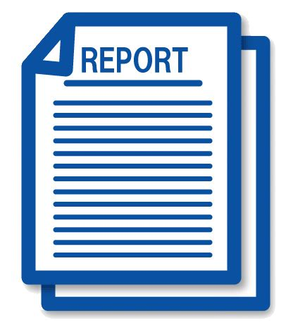 How to Write a Short Report Over Email UniversalClass