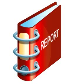 How to Write a Client Report: 7 Tips MBO Partners